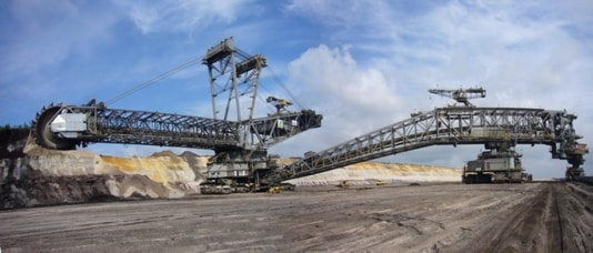 Vers un partage plus juste des profits de l'industrie minière en Afrique ?