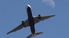 L'économie du transport aérien en Afrique