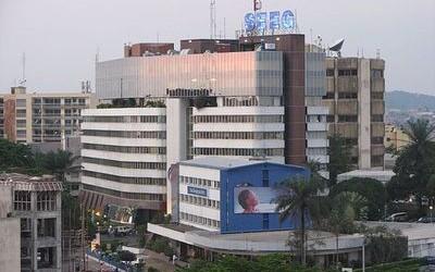Partenariats public-privé en Afrique : les déboires d'une filiale de Véolia au Gabon