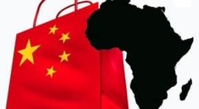 L'axe Afrique – Chine représente-t-il l'avenir de l'économie mondiale ?