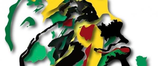 O.S.E.R. l'Afrique : la jeunesse se mobilise pour l'avenir
