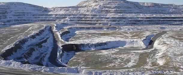 L'africanisation de l'industrie minière est en marche…