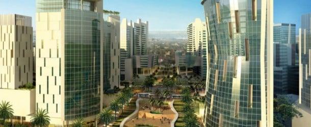Rwanda : une croissance économique prometteuse