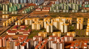 Angola : puissance africaine en devenir
