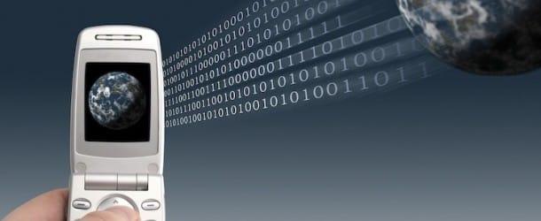 Quel avenir pour les Télécoms en Afrique ?