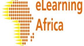 L'Afrique ou l'éducation Connectée
