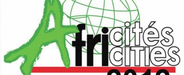 Africités : Ou en est le développement Africain ?