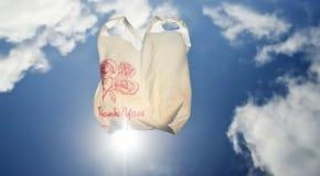 Environnement : des mesures drastiques concernant les sacs plastiques en Afrique