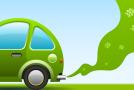 Une voiture écologique pour l'Afrique du Sud