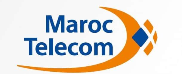 Maroc Telecom annonce ses résultats 2012