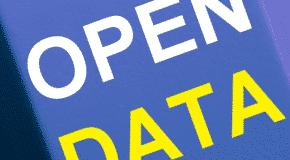 Open data : une autoroute de l'information en Afrique