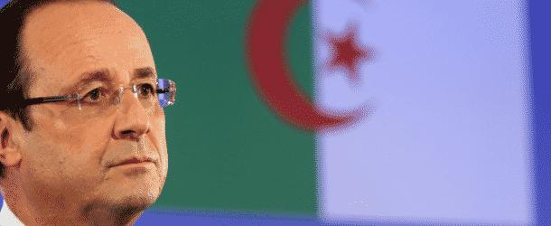 France/Maroc : de nouveaux accords pour l'enseignement et la recherche