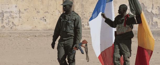 L'opération Serval : Quels sont les intérêts de la France au Mali ?