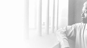 Nelson Mandela, 1964: retour sur sa condamnation à vie