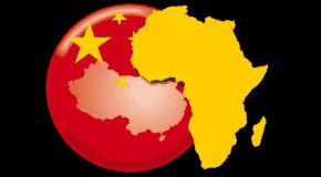 Les investissements chinois en Afrique : opportunité ou menace pour le continent ?