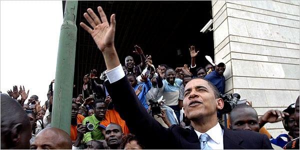 obama_tournée