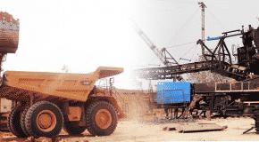Togo: le développement passe par l'exploitation des réserves de phosphates carbonatés