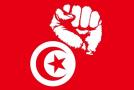 La Révolution Tunisienne, Initiateur du renouveau democratique en Afrique du Nord