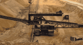 Maroc: La baisse des exportations du phosphate ne fait pas peur