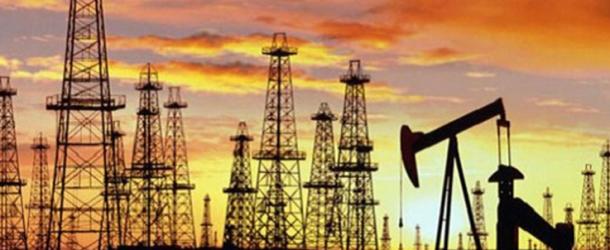 l'Algerie : L'après-pétrole sur la table