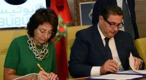 Reconduction de l'accord de pêche entre le Maroc et l'Union Européenne