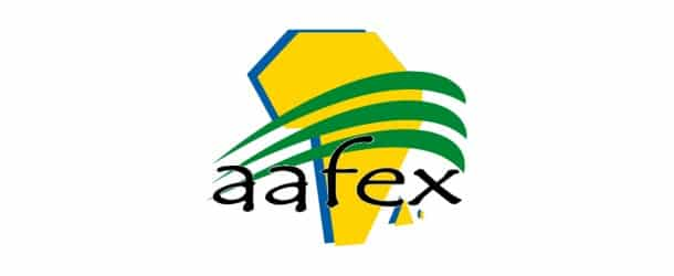 AAFEX en pèlerinage agricole en France