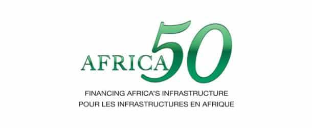 Fonds Africa 50 : Objectif 100 milliards de dollars dans 10 ans