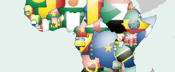 Les économistes africains en quête de notoriété