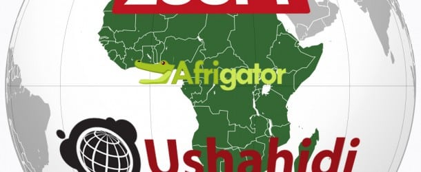 L'Afrique atteinte par la fièvre des communautés virtuelles