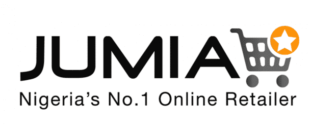 Jumia : la startup à la conquête de l'Afrique