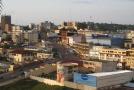 Le Cameroun met tout en œuvre pour devenir une terre d'investissement