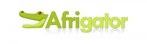 afrigator-economie-afrique