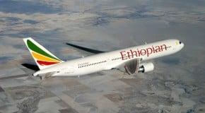Le ciel africain reste à conquérir