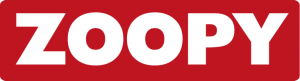 zoopy-logo-economie-afrique