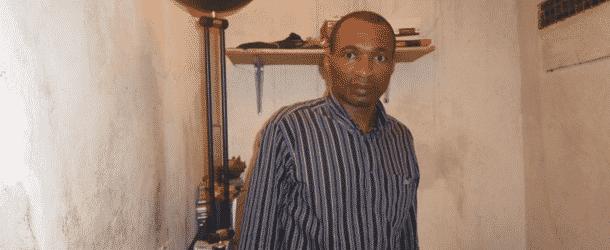 Affaire Michel Thierry Atangana : une épine dans le pied du régime Biya