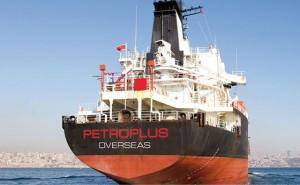 PetroPlus Overseas