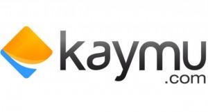 Kaymu.pk_