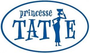 Somdiaa-Logo-Princesse-Tatie7