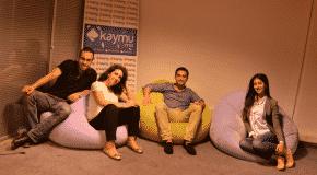 Kaymu : la vente en ligne investit le Cameroun