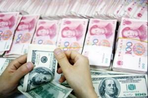 zimbabwe_chinese_yuan_us_dollar