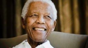 Quelle Afrique après la mort de Mandela ?