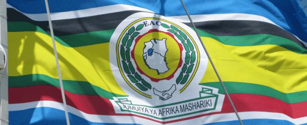 Vers une monnaie commune en Afrique de l'Est