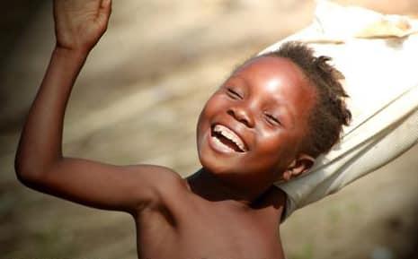 enfant-africain-heureux