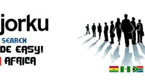Njorku : le moteur de recherche de l'emploi en Afrique