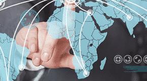 Africa Smart Grid Forum : Premier forum africain des réseaux électriques intelligents