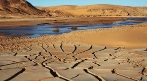 Africa Water Forum 2014 : le défi de l'eau en Afrique