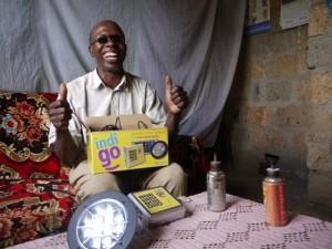 Eight19-Samuel-Kimani-in-Mwiki-Kenya-032