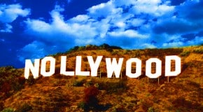 Au Nigeria, l'industrie du cinéma enfin reconnue : Welcome to Nollywood !