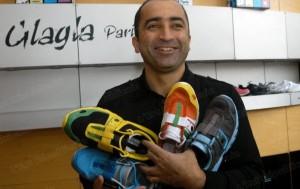 Karim Oumnia