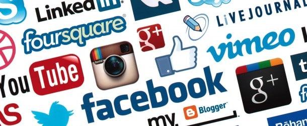 Le Kenya organise un séminaire international sur les réseaux sociaux